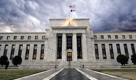 Federal Reserve Transparency:  Should We Want It?