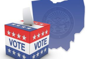 Ohio: A Sure Bet as Battleground and Bellwether