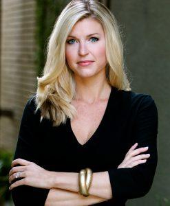 Abby McCloskey-Headshot %283%29