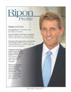 ripon-profile-of-jeff-flake