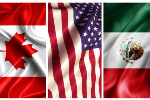 The New USMCA: Prospects for Passage & the Keys to the Debate